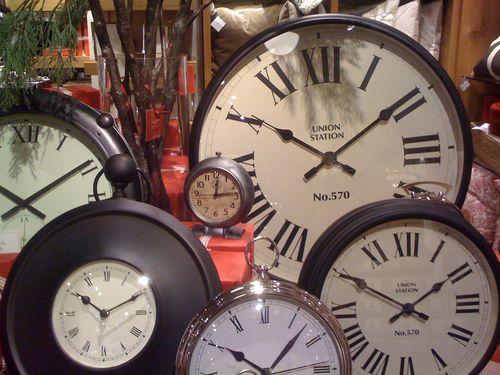 Time + Life