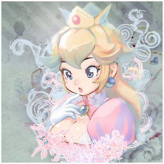 Princess_Peach_by_LuKasVini_large