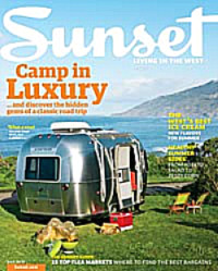 Sunset-cover-jul10-m_1_