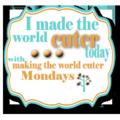 MondayCuter