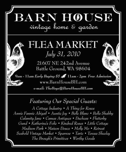 Barn-House-Market-Flyer