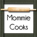Mommiecooks