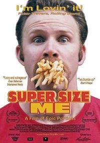 220px-Super_Size_Me_Poster