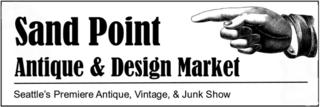SPM banner