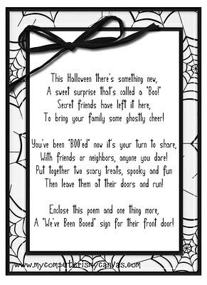 CC---Boo-ed-002-Page-3