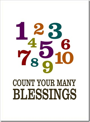 Count Your Many Blessings - Sprik Space[6][1]