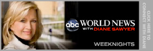 My Fam on ABC News