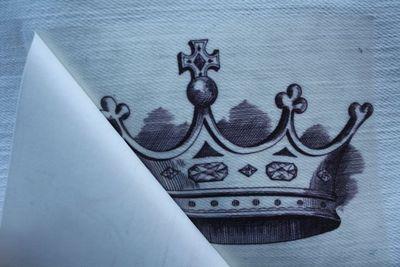 CrownHandtowels4