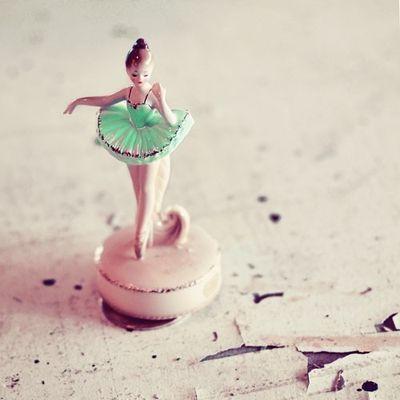 Balletprint