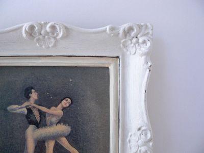 Balletart