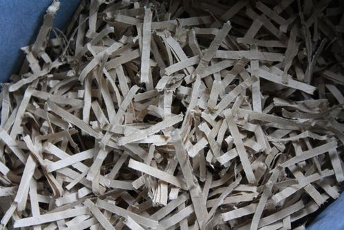 Paperbagnest3