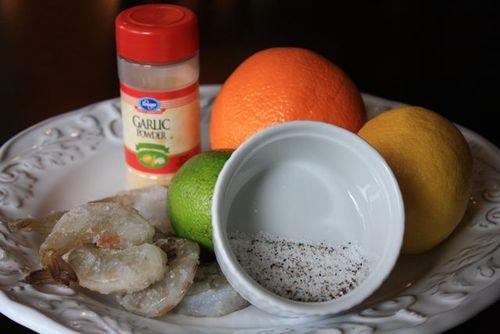 Citrus Shrimp1