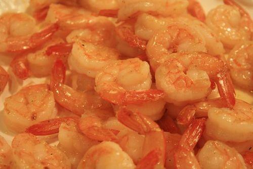 Citrus Shrimp4
