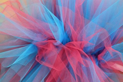 Tulle7