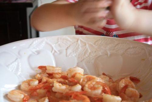Citrus Shrimp5