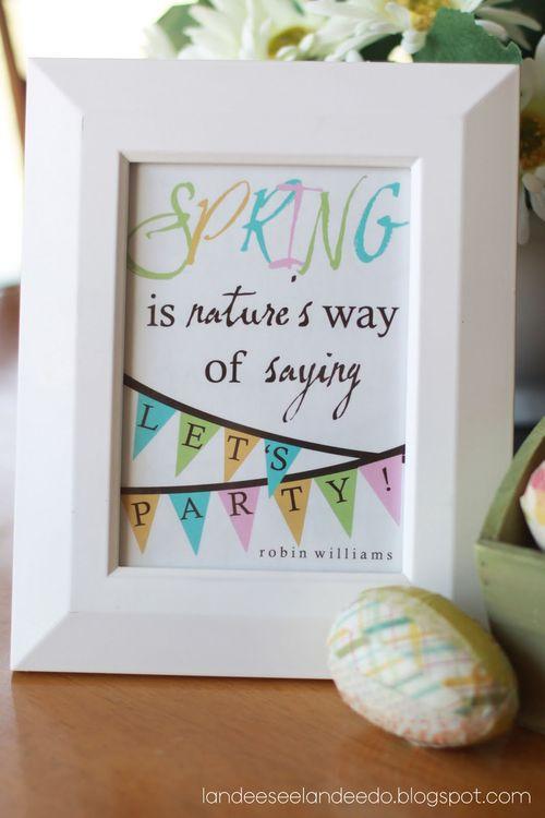 SpringPrintable5x7image