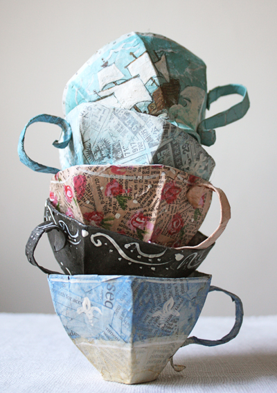 Teacuptower1