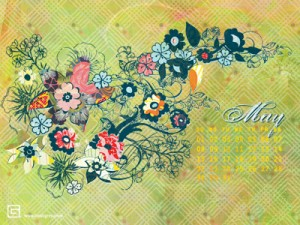 MAY_WallpaperCalendar_400x300