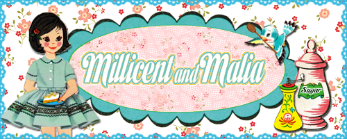 M-and-m-bannerFINAL