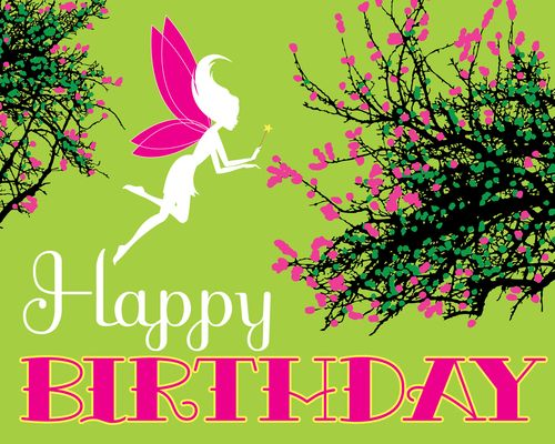 FairyPrint_8x10_HappyBirthday