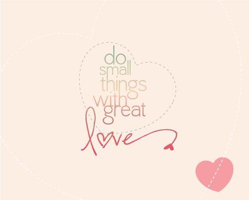 Lovewallpaper1280x1024