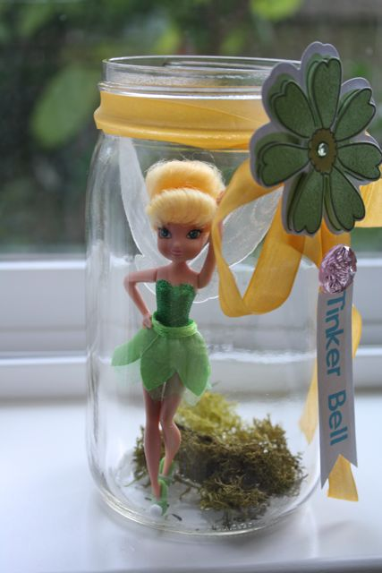 Fp12tinkerbell