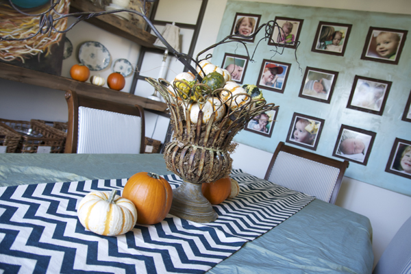 Fall_dining_room_decor2