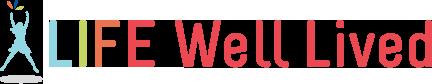 Life_well_lived_logo