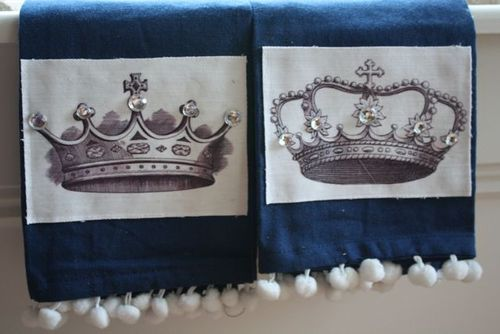 CrownHandtowels10