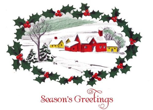 Card_seasons-greetings