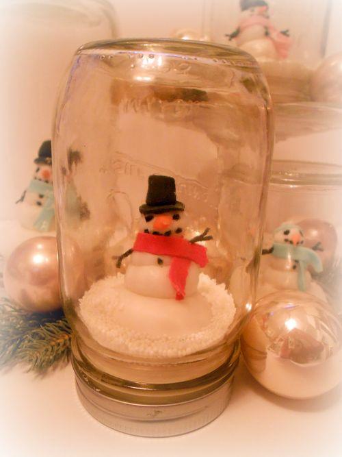 Snowglobe_cupcakes 047