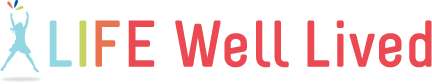 Life_well_lived_logo