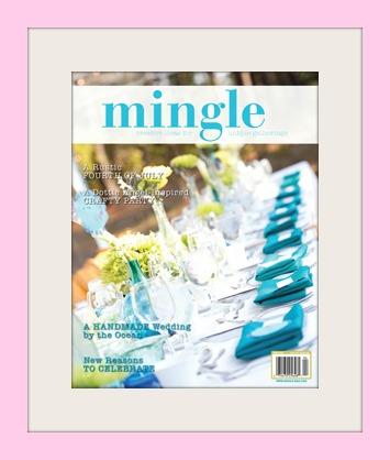 Mingle Cover1