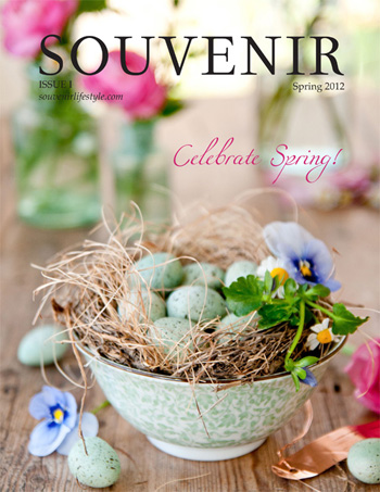 Souvenir-spring-2012-cover