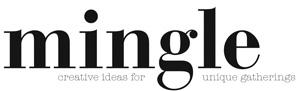 Mingle_logo