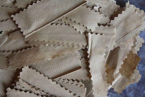 Paperbagnest2