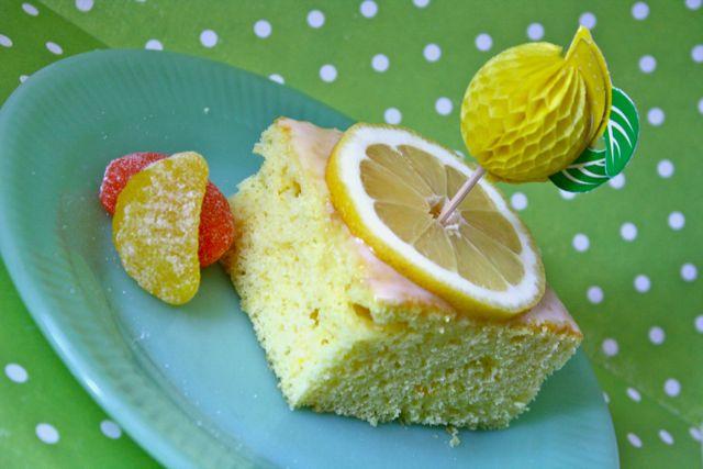 LemonCake4