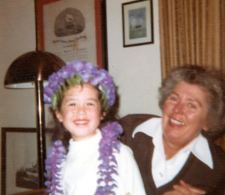GrandmaMillicent1