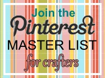 Pinterest Party #26: Easter!