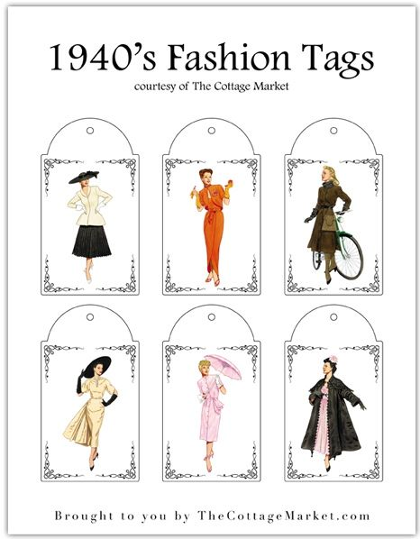 1940s-fashion-tags