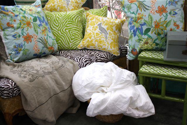 Tropical-brights-furniture