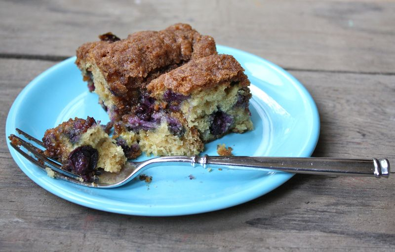 Blueberry-coffee-cake-medium