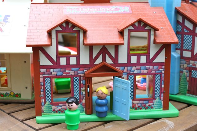 Fisher-price-house-1969