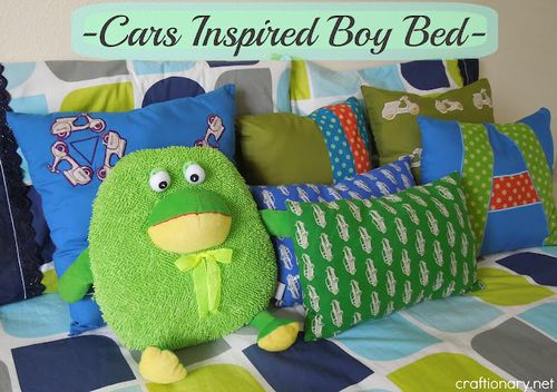 Cars-theme-boys-bedroom-pillows-inspiration (1)