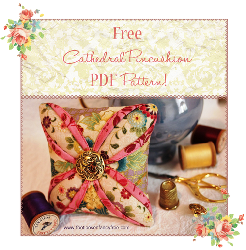 Free-Pincushion-Pattern-by-foot-loose-and-fancy-free