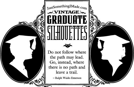 JSIM-Graduate-SilhouettesIMG