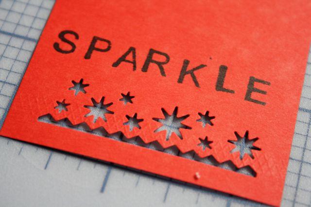 Sparkler5