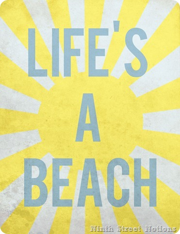 Lifes-a-Beach-Printable-copy_thumb