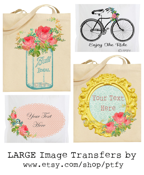 Large-Image-Transfers-by-ptfy-etsy-31