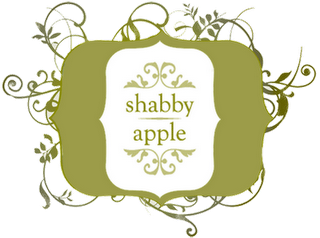 Crafty Soiree #106: Shabby Apple Giveaway!